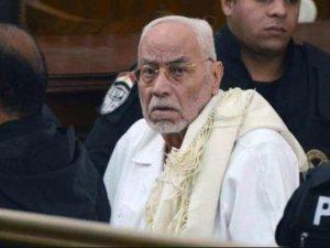 Müslüman kardeşlere idam cezası geldi