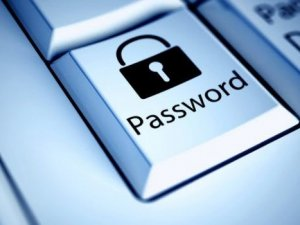 Yahoo şifreleri değiştirdi!