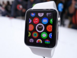 Apple Watch ne kadar satacak?