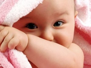 Tüp bebek'te yalın tedavi dönemi