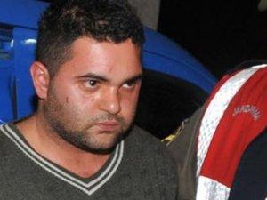 Özgecan Aslan'ın katilinin eşi cinayet gecesini anlattı