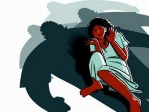 15 yaşındaki tecavüz mağduru kızdan hakime tepki!