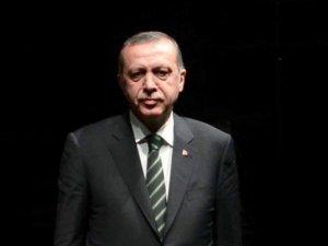 Cumhurbaşkanı Erdoğan 7 üniversitenin rektörünü atadı