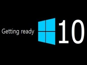 Windows 10 haziranda geliyor!