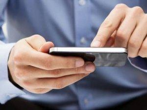 3G abone sayısı 60 milyona ulaştı!