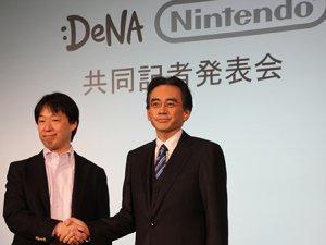 Nintendo'dan şoke eden karar!
