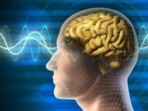 Beyninizin yaşlanmasını engelleyin