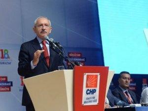 Kemal Kılıçdaroğlu İzmir'den ön seçime girecek