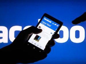 Facebook'tan havale dönemi başladı