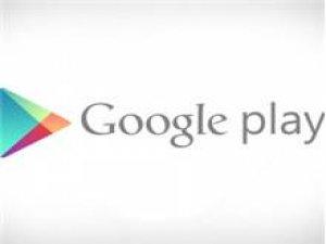 Google'dan yeni sistem