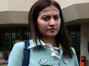 Gazeteciye, Erdoğan'a hakaretten ilk duruşmada 5 ay hapis cezası