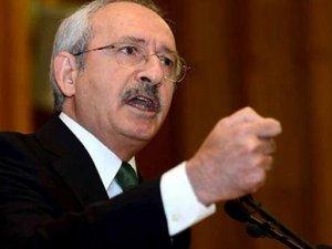Kemal Kılıçdaroğlu neden İzmir'i tercih etti?