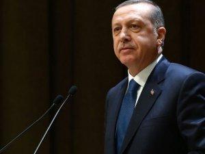 Cumhurbaşkanı Erdoğan: İzleme heyetine olumlu bakmıyorum