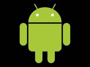 Hangi Android'i seçmeli?