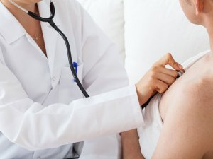 Zatürreye bağlı ölüm riski artıyor