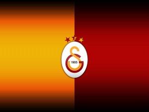 Galatasarayın sürpriz kadrosu