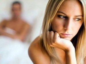 Cinsel isteksizliğin çözümü