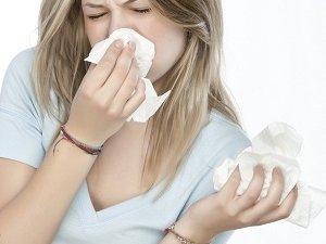 Soğuk havalarda zatürre riski artıyor