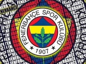 Fenerbahçe artık beklemede