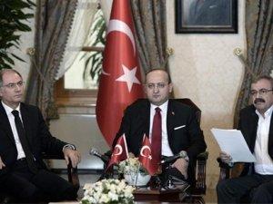13 yıllık AKP iktidarında en büyük kriz