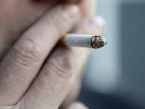 21. yüzyılda bir milyar kişi sigara yüzünden ölecek