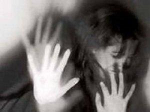 12 yaşındaki kıza tecavüz edene iyi hal indirimi