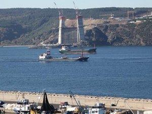 İstanbul suyunu 'mega proje' azaltacak!