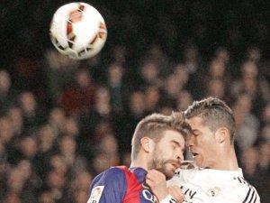 El Fatiha Real Madrid!