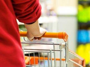 Tüketicinin güveni 6 yılın en dibinde
