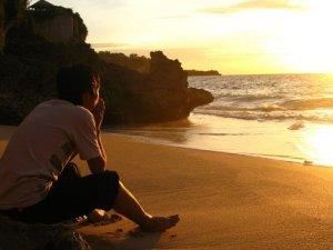 Yalnız insanlarda erken ölüm riski artıyor