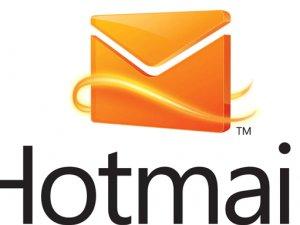 Hotmail Nedir Ne İşe Yarar?