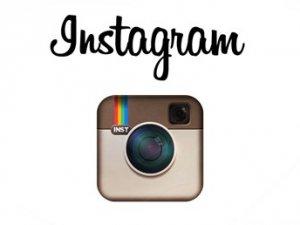 Instagram yeni uygulamasını kullanıcılara sundu