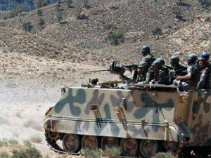 IŞİD tehdidi nedeniyle 100 Türk tahliye edildi