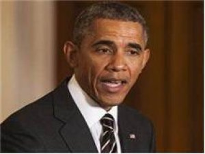 Obama Twitter'da takipçim diyen kadına şok üstüne şok!