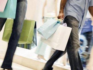 Tüketiciler ekonomik çalkantılardan olumsuz etkilendi