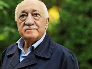 KPSS'de yeni iddia: Gülen 1 numaralı şüpheli