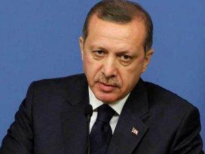 Alman Die Zeit: Erdoğan'ın sarayında ayaklanma