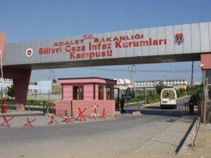 Burası Türkiye! Sahte tahliye kararıyla Silivri'den firar etti
