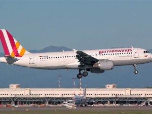 Düşen uçakla ilgili yeni iddia: Uçak arızalı mıydı?