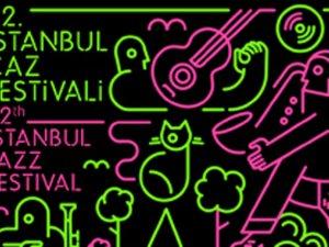 Caz festival programı açıklandı