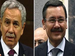 Davutoğlu'ndan 'kavga' açıklaması: Tekrar ederse...