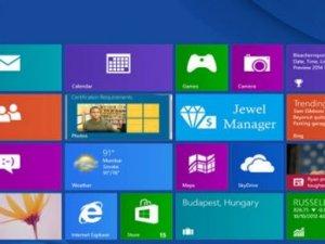 Dolar yükseldi Microsoft'u vurdu