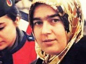Tecavüzcüsünü öldüren Nevin Yıldırım'a müebbet hapis cezası