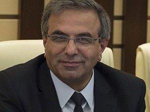 ÖSYM'nin yeni başkanı Ömer Demir oldu