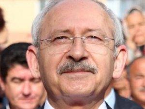CHP'den sürpriz hamle: AKP'yi destekleyen iş adamlarıyla görüştü