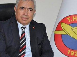 Yolsuzlukla suçlanan Osman Yıldırım, cezaevinden atama yapmış