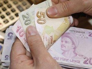Kamu çalışanlarına müjde: 5 yıllık izin ücretlerini alabilecekler