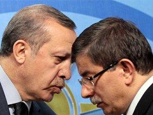 Abdülkadir Selvi: Erdoğan'ın istediği olmayacak!
