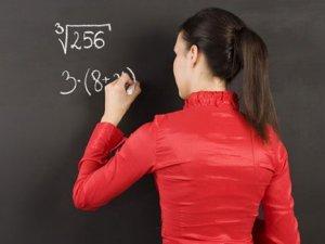Öğretmenlere ve evleneceklere müjde