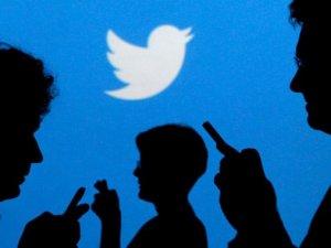 Twitter'da canlı yayına başladı
